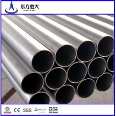 Good sell jis stpg 38 carbon steel seamless pipes