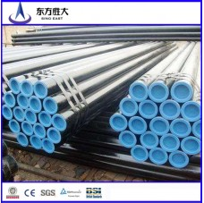 Good sell cold drawn tube jis stpg 38 carbon steel seamless pipes