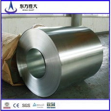 lower price 0.5×1000 z150 dx51d+z hot dipped galvanized steel coil