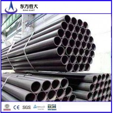 "sch40 12"" ASTM A106 carbon seamless steel pipe"