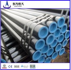 Hot selling seamless pipe manufacturers in china