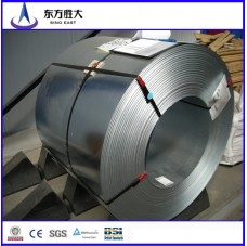 Cold rolled galvanized steel coil s320gd z from china manufacturer