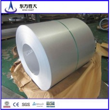 all sizes hot rolled ppgi coil manufacturer in China