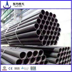 Hot sale carbon steel pipe manufacturers usa