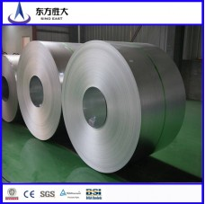 PPGL pre-painted galvanized steel coil hot sale