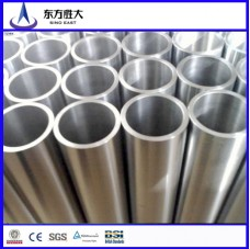 ISO/SGS certification ASTM/API 5L carbon steel pipe manufacturers usa