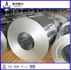 DX51D/SGCC/CSB hot dipped galvanized steel coil supplier