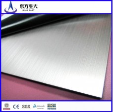 wholesales 410 high strengh hot dip galvanized steel sheet in China