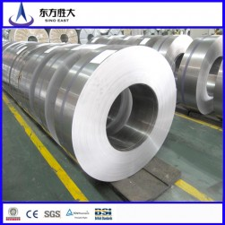 Trade assurance supplier carbon cold rolled steel coils ss440
