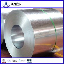 G90GI Prime quality Galvanized carbon steel coil in stock in China