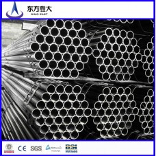 api 5l grade b seamless carbon seamless steel pipe supplier