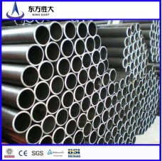 High-end wholesale carbon steel pipe manufacturers usa