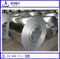 prepainted galvanized steel coil manufacturer in USA