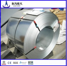 Top Supplier Galvanized Steel Coil Price