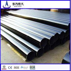 wholesale a 106 seamless carbon steel pipes distributors