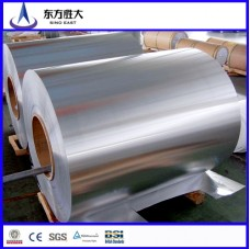 low price galvanized steel coil hs code