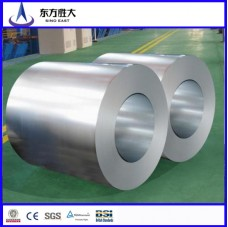 Manufacturing Directly Sale prepaint galvanized steel coil/ppgl steel sheet