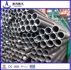 32 inch carbon steel seamless pipe supplier in China