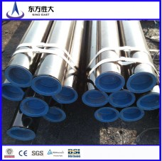 168*5mm api 5l carbon seamless steel pipe manufacturers