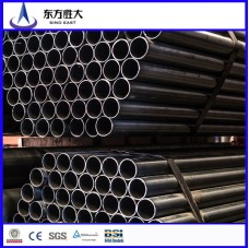 API 5L ASTM A53 ASTM A106 Seamless Carbon Steel Pipe