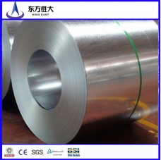galvanized steel coils and sheet supplier in dubai