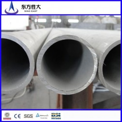 stainless steel 316 pipe seamless manufacturer in bangladesh