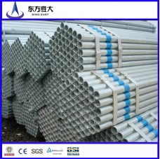 2 inch schedule 40 galvanized steel pipe prices