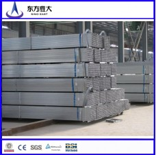 3 inch galvanized steel square tubing for sale