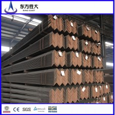 online iron galvanized angle bar steel