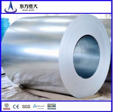 Corrosion resistance cold rolled jis g3141 spcc sd steel coil