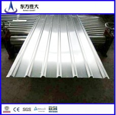 roof waterproofing sheet price in China