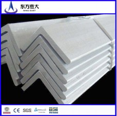 angle steel for building structure and engineering structure supplier in China