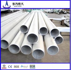 ASTM API 5L X42-X60 oil and gas carbon seamless steel pipe