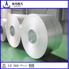 hot dipped galvanized steel coils hs code
