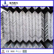 304 316 stainless steel bar hot sale