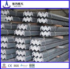 S235jr hot rolled steel angle bar iron specification