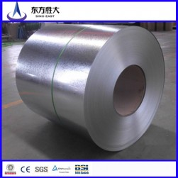 best mild hot dip galvanized steel coil prices