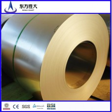 hot dip galvanized steel coil manufacturer in USA