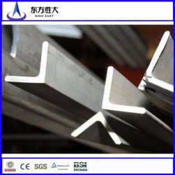 angle steel or iron bar for building structure and engineering structure