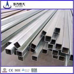 rectangular pipe large steel pipe for sale steel pipe company