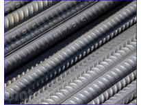 1000 Tons Quote of Deformed Steel Bar from India