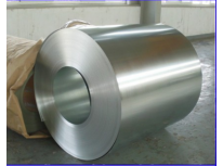 Ask Price of Galvanized Steel Coil on Nov 25, 2017