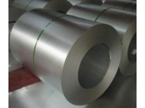 Basic Information on Galvanized Steel Coil