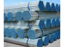 Choosing Right Supplier of Galvanized Steel Pipes