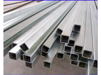 Client from Bahrain looking for rectangular steel pipe