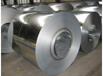Clients from Uzbekistan need galvanized steel coils