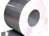 Different materials and applications of galvanized steel