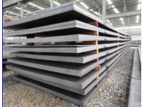 Egypt client requires specifications and prices of tinplate