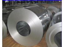 Galvanized Steel Coil Prices Preference in Tianjin
