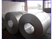 Get affordable galvanized steel coil price from Sino East